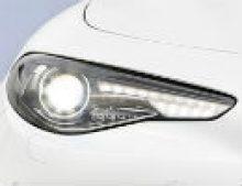 Alfa Romeo Original Ersatzteile: Räder und Reifen | Mopar AT