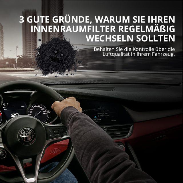 Alfa Romeo Ersatzteile: Beleuchtung | Mopar AT